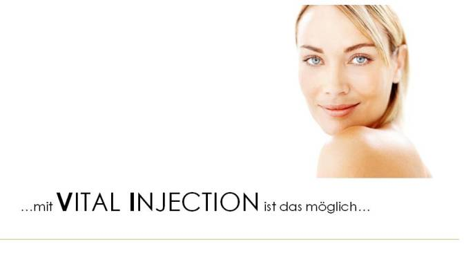Blog-Vital Injection1