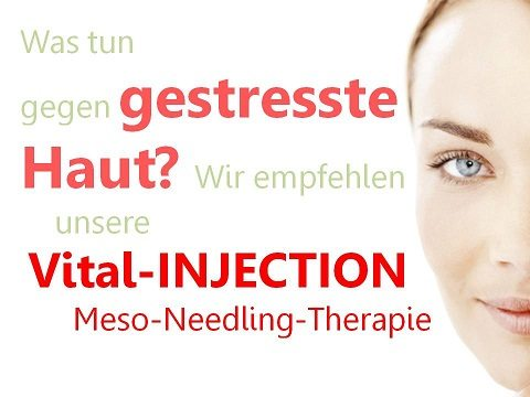Stress_VitalInjection2